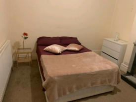 Large Double (Double Bed), Milton Keynes, Wavendon Gate, All Bills I