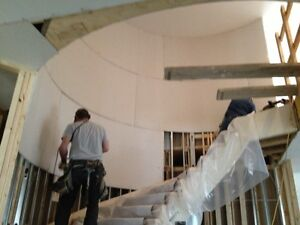Renovating/Handyman 519-503-2113 fast, friendly service Kitchener / Waterloo Kitchener Area image 8