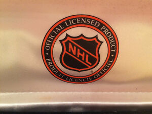 RARE NHL CANADIENS MEN'S WATCH - OFFICIAL NHL LICENSED PRODUCT West Island Greater Montréal image 5