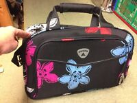 Aerolite flight bag