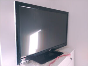 LG 3D TV Full HD