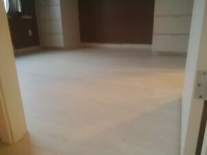 HIGH QUALITY FLOOR INSTALLER! FREE ESTIMATE ☜ Domyfloors.com Downtown-West End Greater Vancouver Area image 5