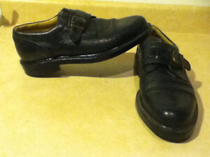 Men's Diego by Maxi Dress Shoes Size 9.5 London Ontario image 8