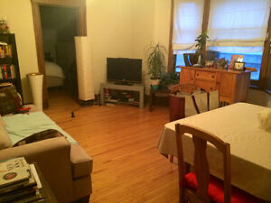 WESTMOUNT HEATED JULY- Great Price-Great Location -Bright 41/2