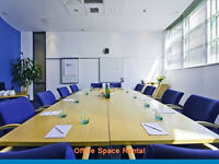 Co-Working * Imperial Way - RG2 * Shared Offices WorkSpace - Reading