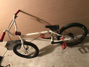 FitBike for sale