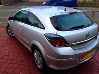 **FOR SALE** 2009 VAUXHALL ASTRA 3 DR like CORSA BMW MICRA AUDI VXR GOLF POLO FORD