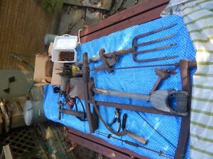 VINTAGE Hand Tools, Assorted, Buy Individually or ALL