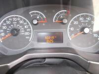 Peugeot Bipper 1.3 Hdi 75 S [Non Start/Stop] DIESEL MANUAL WHITE (2013)