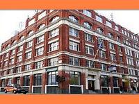 ( EC1V - Hackney ) Office Space London to Let - £ 299