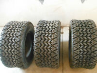 350 Off Road Tire
