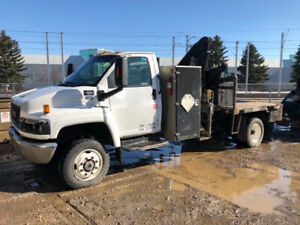 Duramax 5500 | Kijiji in Alberta  - Buy, Sell & Save with Canada's