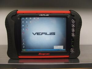 Snapon  Verus or Autel Maxisys ms908 scan Tool wanted Kitchener / Waterloo Kitchener Area image 2