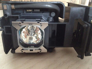 PANASONIC TY-LA2006 (LSMP 0509) LCD LAMP