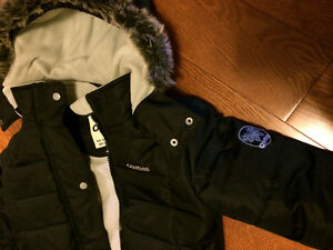 Brand new Oshkosh coat Kawartha Lakes Peterborough Area image 2