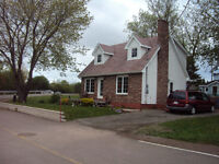 Lovely Cape Cod Home - For sale-