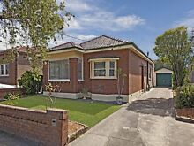Character, timeless Art Deco elegance & generous proportions. Belfield Canterbury Area Preview