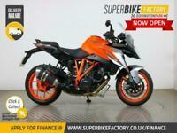 2020 20 KTM 1290 SUPER DUKE GT - BUY ONLINE 24 HOURS A DAY