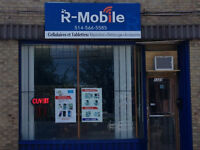 Réparation Samsung/LG/Blackberry/HTC  repair, unlock 514-5665585