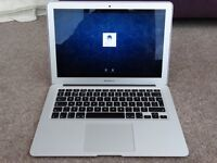 Apple MacBook Air i5 - 1.8 ghz - 8GB RAM - New in Box