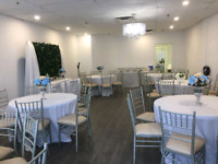 Event Venue for your next Social Gathering