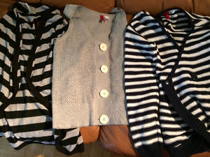New cloths size small Kitchener / Waterloo Kitchener Area image 4