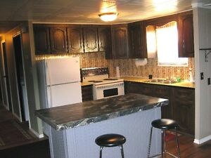 get more for your money in small town Southey SK. Regina Regina Area image 3