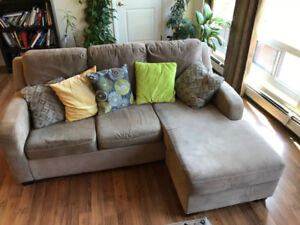 Sofa Bed For Sale! Affordable Quality for Your Living Room