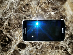 Samsung Galaxy S5 $100 Get it before its Gone