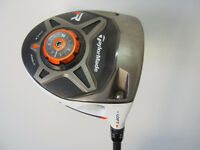 Golf Driver Taylormade R1 droitier
