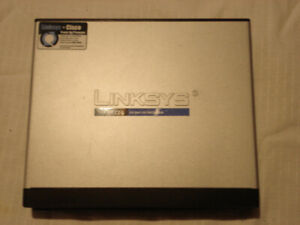 Linksys | Kijiji in Ontario  - Buy, Sell & Save with
