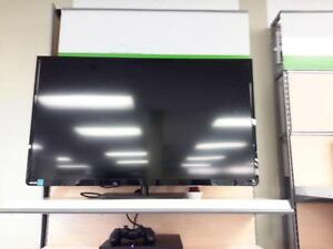 "*** USED *** TOSHIBA TOSHIBA 39"" LED TV   S/N:47C10244D1   #STORE230"