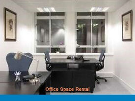 Fully Furnished - ( PICCADILLY - MAYFAIR -W1J) Office Space to Let in West End - Central London