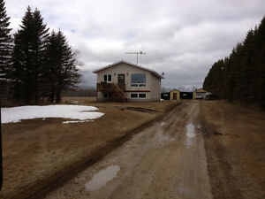 House for Rent in Desirable East Selkirk