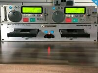 dj equipment for sale or swaps for dvds