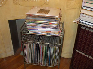 Lots of vintage items-see pictures Windsor Region Ontario image 5