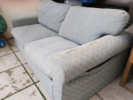 Sofa bed fully working