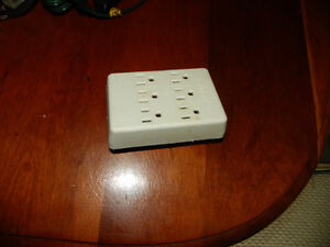 Extension Cord Lot - Light and Heavy Duty London Ontario image 3