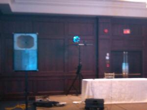 stag & doe / wedding reception save money do it yourself Kitchener / Waterloo Kitchener Area image 6