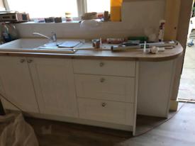Barnes building renovation joinery plastering plumbing builder