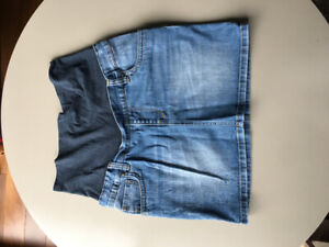 5ad74202f210e Maternity Skirt   Kijiji in Ontario. - Buy, Sell & Save with ...
