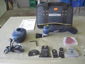$20.00 POWER TOOLS