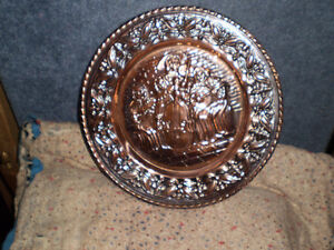 COPPERCRAFT $20 EACH OR BOTH FOR $30. Prince George British Columbia image 4