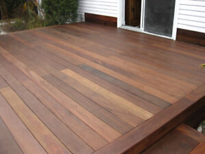 Decking supplier - Save $$ -  Buy decking at better cost