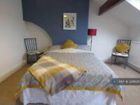 1 bedroom in King Street, Morecambe, LA4