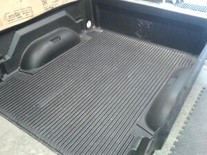BED LINER / PROTEGE BOITE CAMION