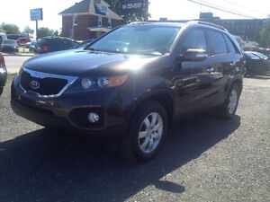 ▀▄▀▄▀▄▀► 2011 KIA SORENTO -VERY CLEAN ★★★ $9995 ◄▀▄▀▄▀▄▀
