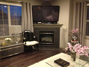 Roomate required in beautiful Lake Summerside