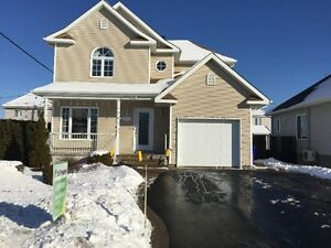 DU PROPRIO No. 723230- FOR SALE IN VAUDREUIL AREA!!