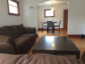 STUDENTS! House Furnished rooms for rent. $550/month
